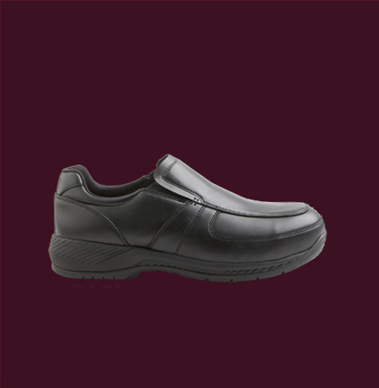 Shop Casual Safety Shoes