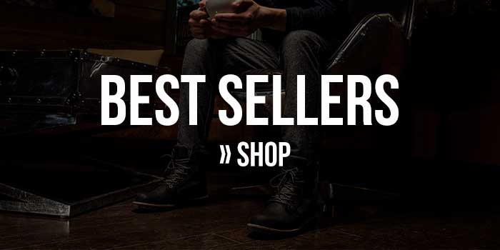 Shop Featured Styles