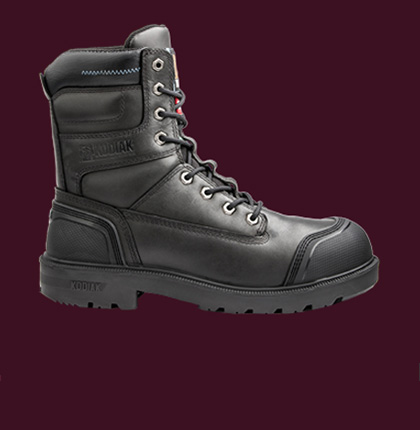 Shop 8-inch Work Boots