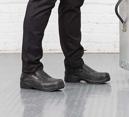 Shop Women's Safety Boots