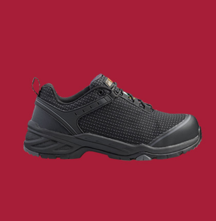 Shop Athletic Safety Shoes