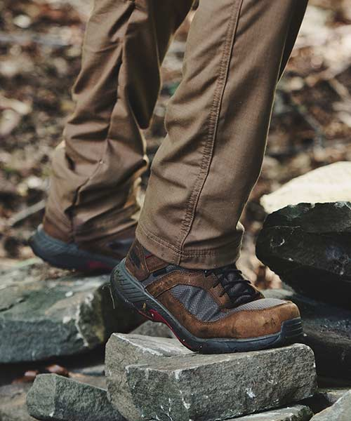 Shop Landscaping Boots